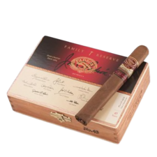 Padron Family Reserve 45 Years Natural Box of 10